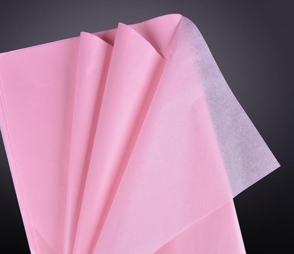 Tissu paper