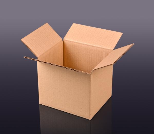three-ply boxes