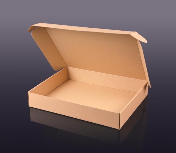 Box flat 41.5/33.7/7