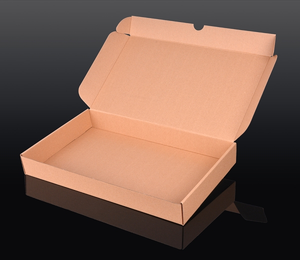 кутия за лаптоп