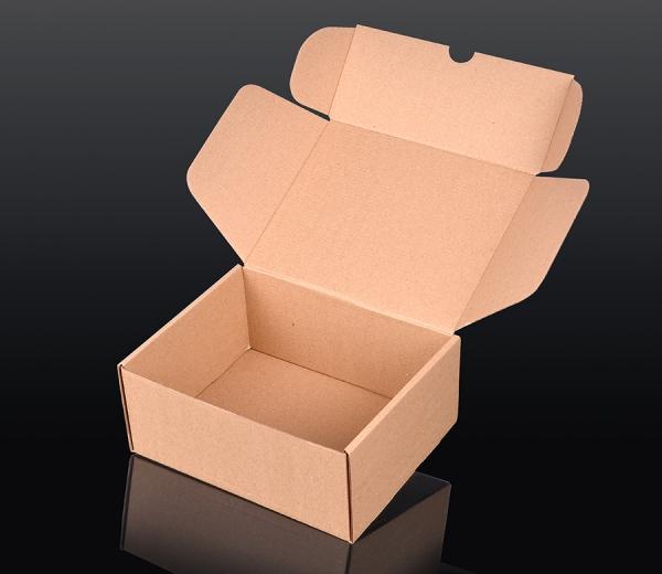 малки кутии