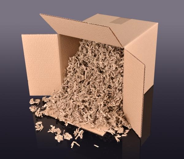 хартиени лентички за опаковане